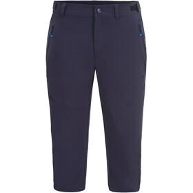 Icepeak Ballard Capri Pants Men, anthracite